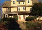 Foreclosed Home in GRANITE ST, Whitinsville, MA - 01588