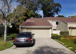 Foreclosed Home en BRANCHWOOD CT, San Pablo, CA - 94806