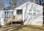 Foreclosed Home en OAKLAWN AVE, Stamford, CT - 06905