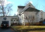 Foreclosed Home in FRUIT STREET EXT, Milford, MA - 01757