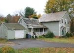 Foreclosed Home in CENTER ST, Ludlow, MA - 01056