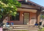 Foreclosed Home in CALIFORNIA ST, Huntington Park, CA - 90255