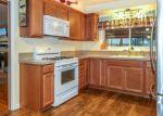 Foreclosed Home en W BROADWAY, Anaheim, CA - 92804