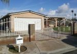 Foreclosed Home en BABCOCK DR, Corona, CA - 92879