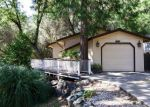 Foreclosed Home en HUCKLEBERRY DR, Penn Valley, CA - 95946