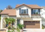 Foreclosed Home en SUNNY SLOPE, Rancho Santa Margarita, CA - 92688