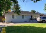 Ejecuciones Hipotecarias en San Jose, CA, 95124, Identificación: P1033756