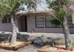 Foreclosed Home en DOUBLE O RD, Borrego Springs, CA - 92004