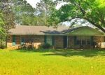 Foreclosed Home en NW 74TH PL, Alachua, FL - 32615