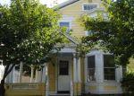 Ejecuciones Hipotecarias en New Haven, CT, 06511, Identificación: P1033960