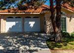 Foreclosed Home en CAPISTRANO AVE, Pismo Beach, CA - 93449