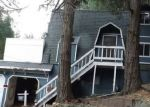 Foreclosed Home en SHADY DELL LN, Crestline, CA - 92325