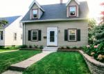 Foreclosed Home en N 69TH ST, Milwaukee, WI - 53213