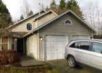 Foreclosed Home en 144TH ST SE, Everett, WA - 98208