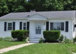 Foreclosed Home en MADISON AVE, West Bend, WI - 53095