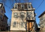 Foreclosed Home en ELM ST, New Haven, CT - 06511