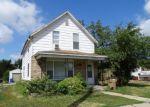Foreclosed Home in SAINT PAUL RD, Grand Island, NE - 68801