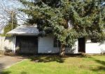 Foreclosed Home en WYNOOCHEE PL NE, Olympia, WA - 98516
