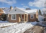 Foreclosed Home en N 40TH ST, Milwaukee, WI - 53216