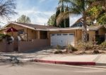 Foreclosed Home en BABBITT AVE, Granada Hills, CA - 91344