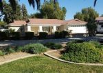 Foreclosed Home en MARKHAM ST, Riverside, CA - 92508