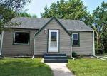 Foreclosed Home in LINCOLN AVE, Cortland, NE - 68331