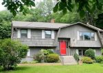 Foreclosed Home in BENNETT ST, Fairfield, CT - 06825
