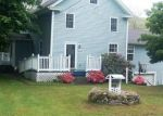 Foreclosed Home en STERLING RD, Sterling, CT - 06377