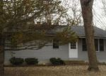 Foreclosed Home en S FRANKLIN DR, New Berlin, WI - 53151