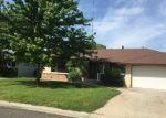 Foreclosed Home en BROWNWYK DR, Sacramento, CA - 95822