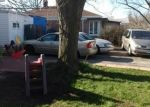 Foreclosed Home en S KEATING AVE, Chicago, IL - 60652