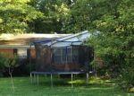 Foreclosed Home en ROOSEVELT AVE, Forrest City, AR - 72335