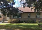Foreclosed Home en N 96TH ST, Milwaukee, WI - 53222