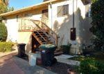Foreclosed Home en S VAN BUREN ST, Stockton, CA - 95206