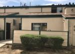 Foreclosed Home in 15TH ST E, Lancaster, CA - 93535