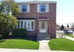 Foreclosed Home en W 83RD PL, Chicago, IL - 60652