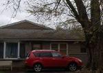 Ejecuciones Hipotecarias en Chicago Heights, IL, 60411, Identificación: P1035735