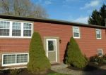 Foreclosed Home in WALPOLE RD, Groton, NY - 13073