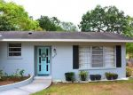 Foreclosed Home en SUSAN DR, Lakeland, FL - 33803