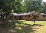 Foreclosed Home in NAZARENE CHURCH RD, Sumter, SC - 29154