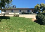 Foreclosed Home in CAMINITO TIZONA, San Diego, CA - 92126