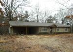 Foreclosed Home en ROLLING OAKS DR, Malvern, AR - 72104