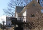 Foreclosed Home in SEAPORT AVE, Stockton Springs, ME - 04981