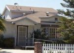 Foreclosed Home en BURGESS AVE, Whittier, CA - 90604