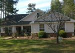Foreclosed Home en CARDINAL CT, Crawfordville, FL - 32327