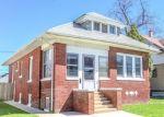 Foreclosed Home en ARTESIAN AVE, Blue Island, IL - 60406