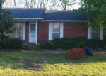 Foreclosed Home en PENNSYLVANIA ST, Beebe, AR - 72012