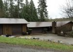 Foreclosed Home in SE 232ND ST, Kent, WA - 98042
