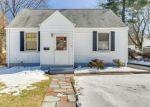 Foreclosed Home en GLEN VIEW TER, New Haven, CT - 06515