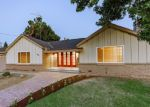 Foreclosed Home en AMERINE AVE, Madera, CA - 93637